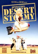 Порно фильм операция буря в пустыне сторми дэниэлс #7